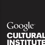 Google Cultural Institute 04