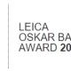 Leica Oskar Barnack Award
